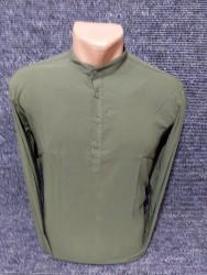 Рубашки мужские BAY EFENDI оптом 38459216 04-46