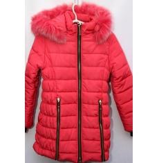 Пальто подростковое оптом 23115359 022