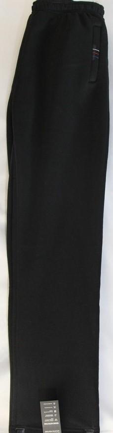 Спортивные штаны  мужские оптом 05105561 6598-2