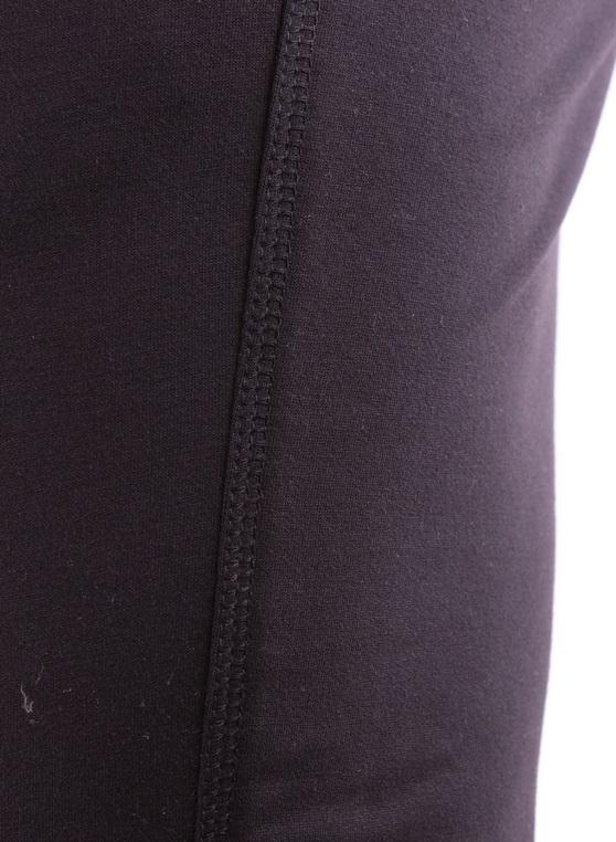 Спортивные штаны мужские оптом 45097831 NI001-8