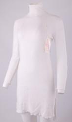 Платья женские оптом 48653129 01-4