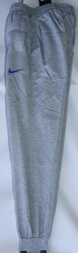 Спортивные штаны мужские 0703291 12-14