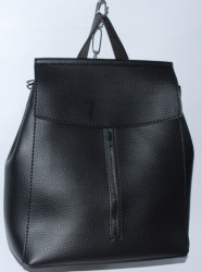 Рюкзаки-сумки женские WeLassie оптом Украина 46982713 45104-85
