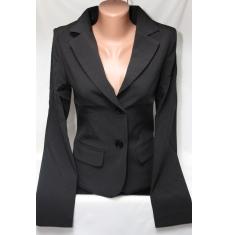 Пиджак женский школьный оптом Китай 0407636026