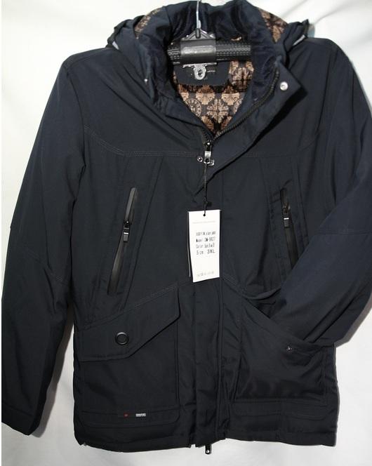 Куртки мужские зимние оптом 78625931 0055-59
