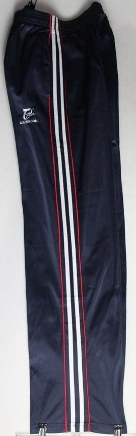 Спортивные штаны мужские оптом 0804291 20-2