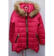 Пальто подростковое оптом 85104736 015