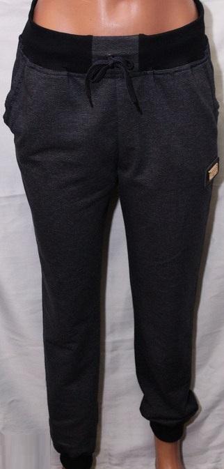 Спортивные штаны женские  оптом 03429715 442-1