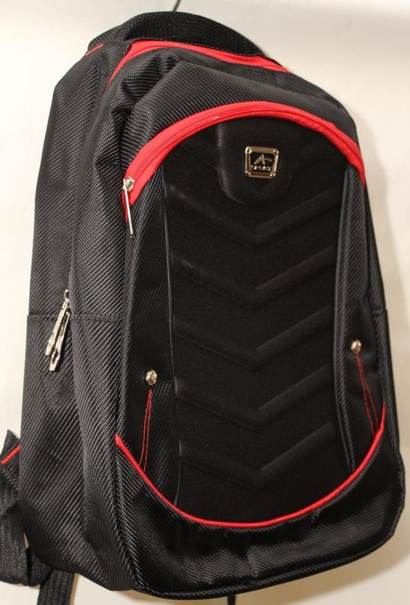 Рюкзаки оптом 3007711 YK-3-1#