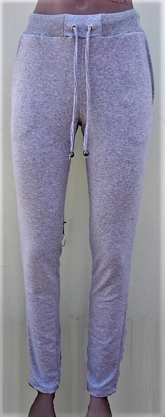 Спортивные штаны женские оптом 70416259 701-89