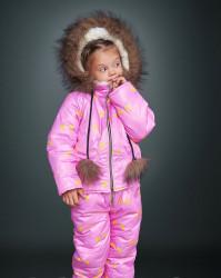 Костюмы детские зимние оптом 41509276 002-1