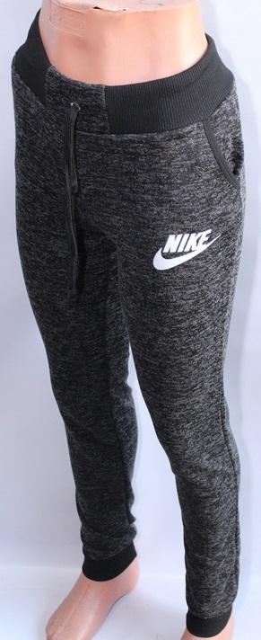 Спортивные штаны женские оптом 25870693 840-49
