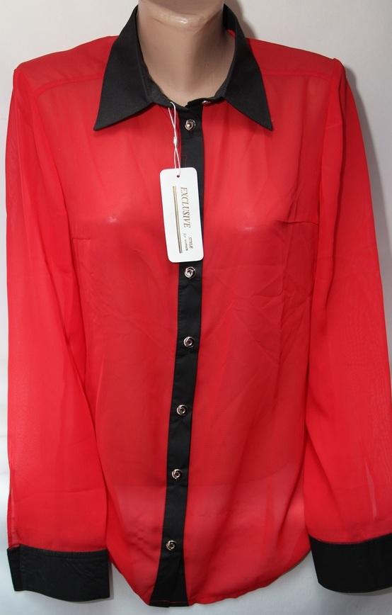 Блузы женские оптом 30055355 23-59