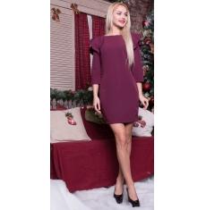 Платье женское оптом 02517986 298