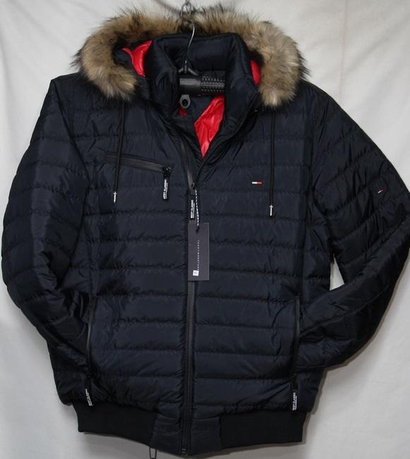 Куртки мужские оптом 07364512 2102-21