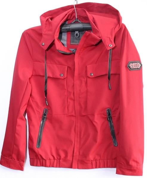 Куртки мужские оптом 63918072 2559-24