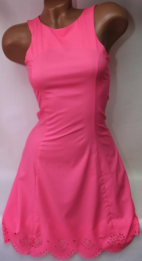 Платья женские оптом  30053038 964-2