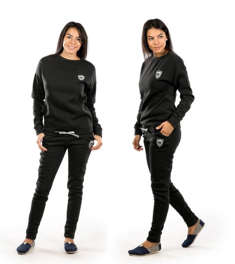 Спортивные костюмы женские оптом 84572031 170-13