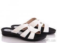 Шлепки, Makers Shoes оптом Polisa 2800