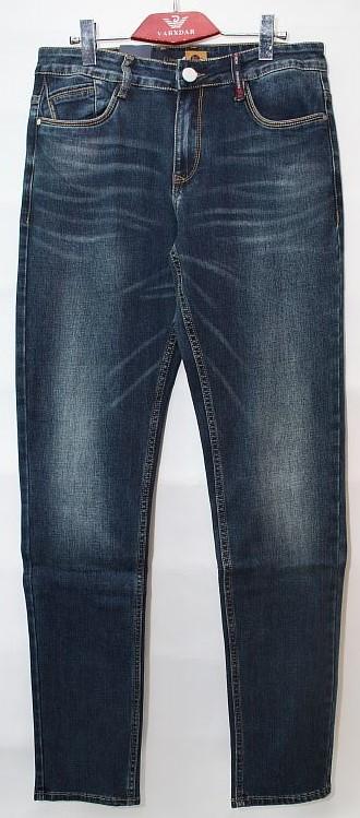 Джинсы мужские Li Feng Jeans оптом 30197458