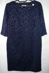 Платья женские оптом 18627405 741-86