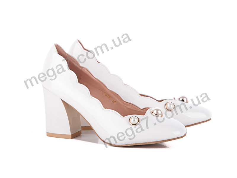 Туфли, Seven оптом 777-C379