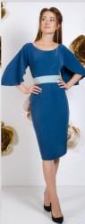 Платья женские оптом 41725968 979-208