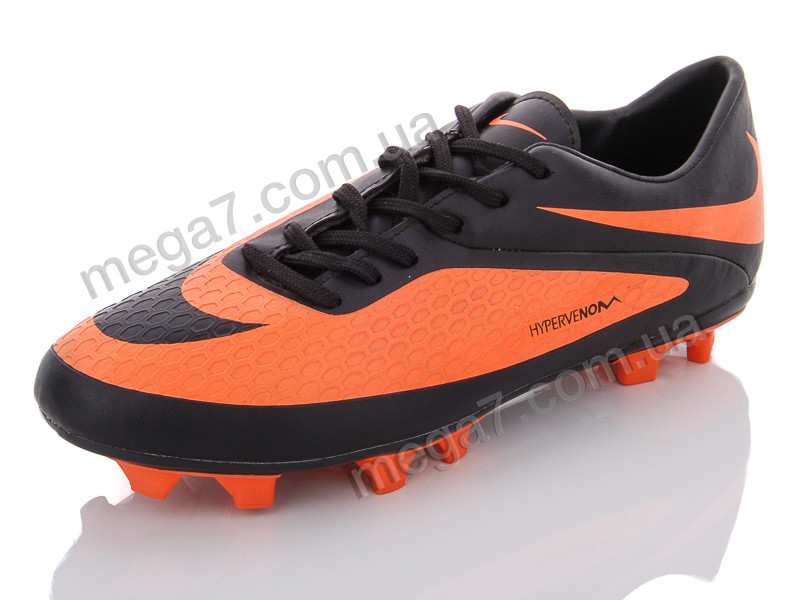 Футбольная обувь, Enigma оптом 1029-1-12