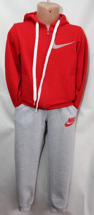 Спортивные костюмы подростковые оптом 1907514 05-2