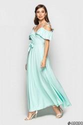 Платья женские оптом 81739604 199-83