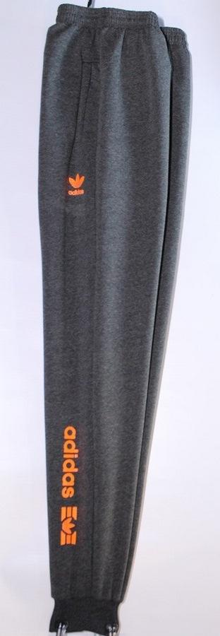 Спортивные мужские штаны Украина оптом 20893145 515-6