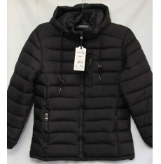 Куртка мужская оптом Китай 04101709 1608