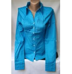 Рубашка женская оптом 14095022 2р012