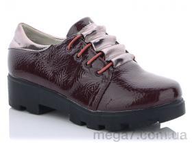 Туфли, Xifa kids оптом 01-15