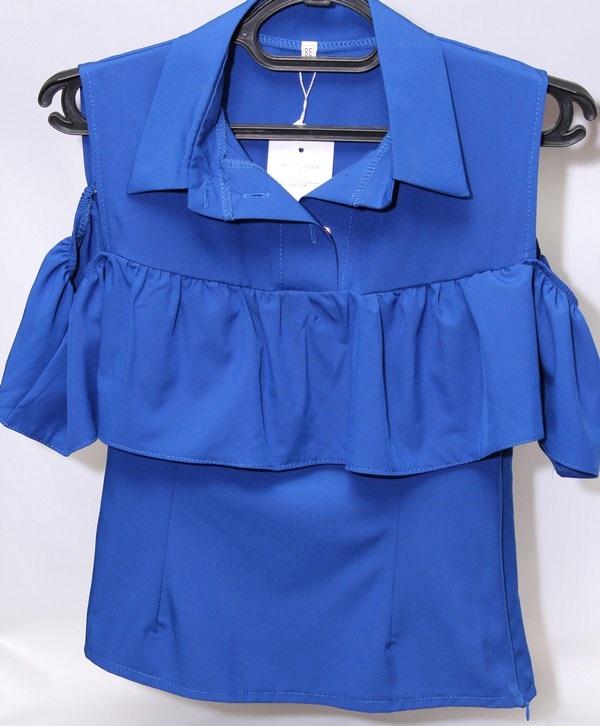 Блузы женские оптом  2706765 1162-2