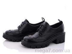 Туфли, Loretta оптом X165-1