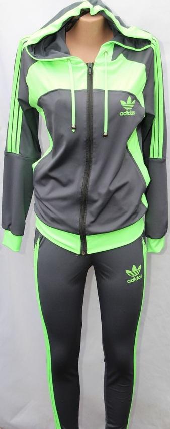 Спортивные костюмы женские оптом 38901752 1-6
