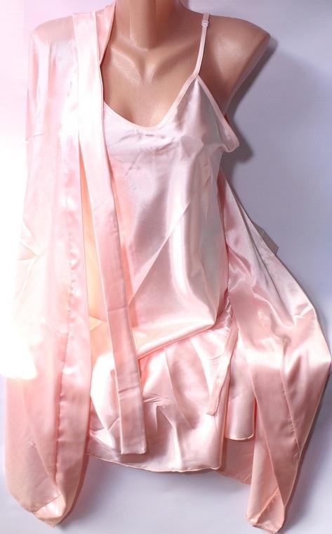 Ночные рубашки женские оптом 87213065 459-14