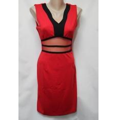 Платье женское Китай оптом 31071363 003