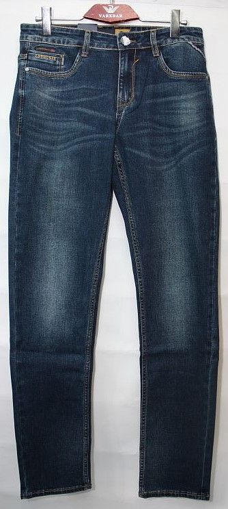 Джинсы мужские Li Feng Jeans оптом 20783546 7452