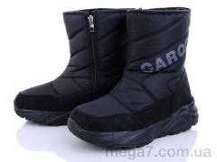 Дутики, Caroc оптом SFT783A