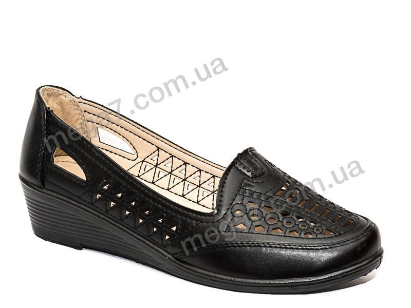 Туфли, Baolikang оптом E818-1