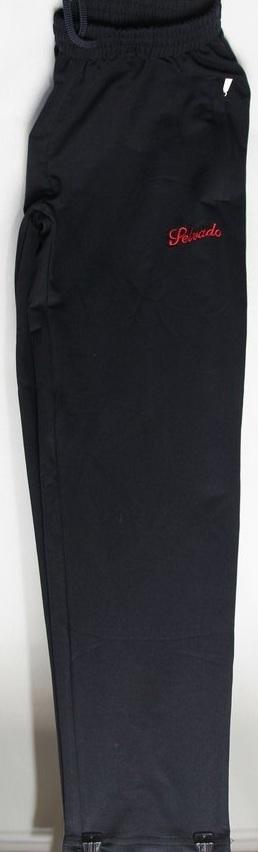 Спортивные штаны ПОЛУБАТАЛ мужские оптом 2503941 01-9