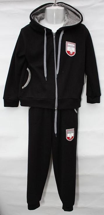 Спортивные костюмы детские оптом 83207469 1710-1