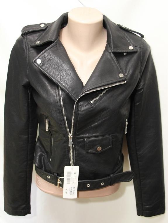 Куртки женские оптом 67912435 329-1608-3