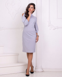 Платья женские оптом 07625839 1021-22