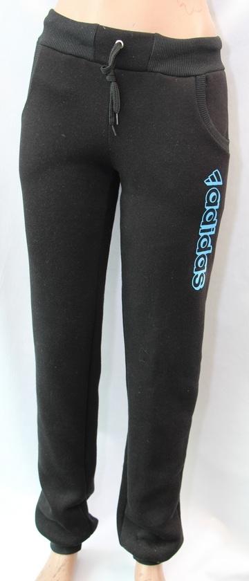 Спортивные штаны женские оптом  1109983 163-59