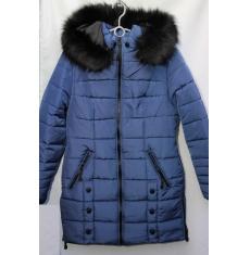 Пальто женское оптом 15125080 9515-5