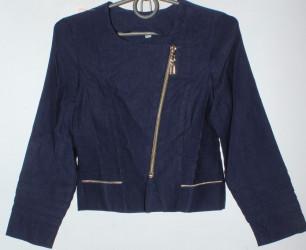 Пиджаки подростковые OCHAROVASHKA оптом 06348271 1-26
