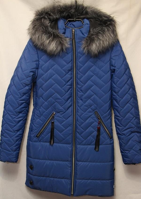 Куртки женские оптом 20564973 7510-2